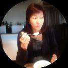 Sandy Cheung Avatar