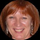 Helen Newall Avatar