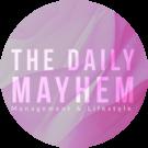 The Daily Mayhem Avatar