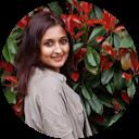 Namratha Mohan Avatar